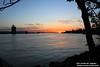 AprMornKillVanKull2010 (BobM_NY) Tags: beautifulworld bobmcculloch fineart photography maritime seashore seascape sunrise ocean killvankull