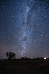 IMG_1642 (felipeloyolar) Tags: astrofotografia astronomia astronomy astrophotography atacama chile canon eos m3 sigma 1750