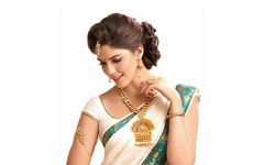 Gold-jewellery-wears-Indian-woman-wallpapers (HD wallpaper (Best HD Wallpaper)) Tags: jewellary design