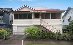 15 Phyllis Street, South Lismore NSW