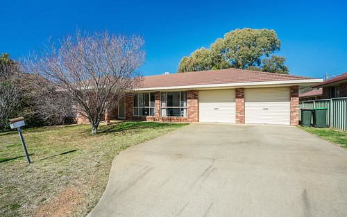 10 Glendower Close, Armidale NSW 2350