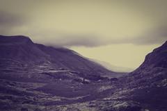 vawlley (richcaulton) Tags: mountains hills wales split tone valley clouds fog landscape nikon