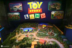 ToyStoryLand-3