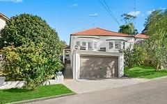 12 Little Street, Maroubra NSW