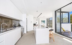 301/135 Pacific Highway, Hornsby NSW