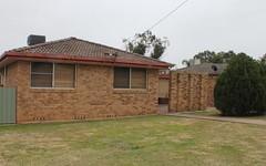 46 Quinn Street, Tamworth NSW