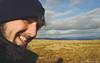 (sannehuijsman) Tags: scotland west highland way hiking camping wildcamping wild winter trekking loch lomond trossachs national park glasgow drymen ben crianlarich tyndrum rowardennan connicle hill