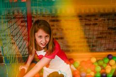foto1-96 (Stellamaris Fotografia) Tags: aniversário 1 aninho primeiro aniversario bolinhas