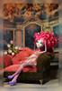 Изображение 247 (Dalekaja) Tags: mystixx doll