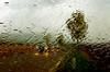 Temporale (gianclaudio.curia) Tags: temporale pioggia auto alberi acqua nikon d7000 nikkor18105