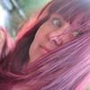 Les sens en éveil (nathaliedunaigre) Tags: autoportrait selfportrait carré square redhair rousse rousseur visage face chevelure hair femme woman