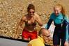Eastbourne Airshow 2017 - 15 (D.Ski) Tags: eastbourne eastbourneairshow 2017 uk england south coast southcoast seafront beach nikon nikond700 70300mm lifeguard babe bikini
