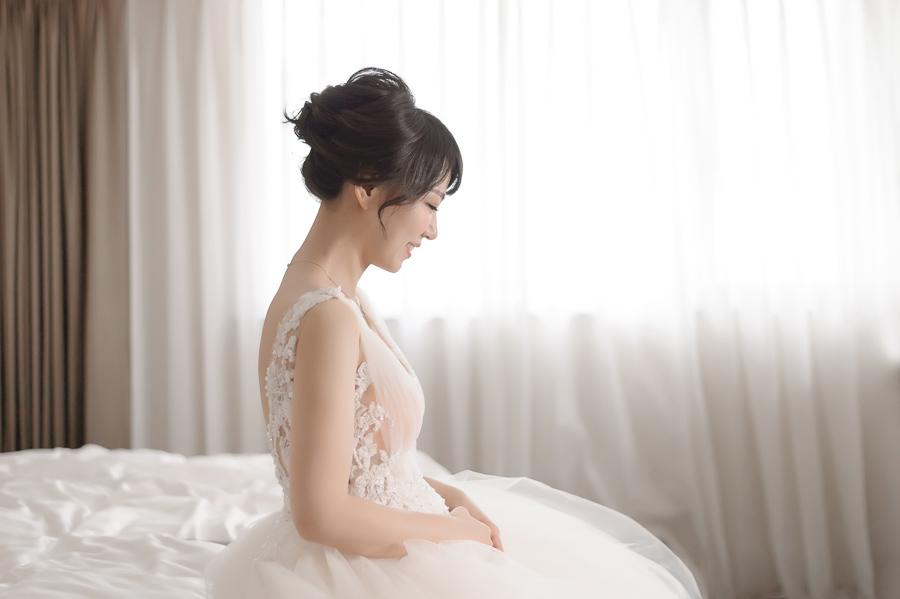 36601252022 3cdf791f77 o [台南婚攝] J&S/富信大飯店