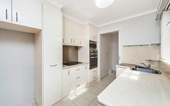 7/3 Riddle Place, Gordon ACT