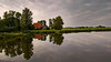 Frysian landscape near Irnsum ... (182127564) (Le Photiste) Tags: clay frysianlandscapenearirnsum fryslânthenetherlands thenetherlands nederland landscape water waterscape clouds farmhouse reflections flickrstruereflection1 waterreflections nature naturesprime rainbowofnaturelevel1red planetearthnature planetearth afeastformyeyes aphotographersview autofocus artisticimpressions artyimpression blinkagain beautifulcapture bestpeople'schoice creativeimpuls cazadoresdeimágenes creative digifotopro damncoolphotographers digitalcreations django'smaster friendsforever finegold fairplay greatphotographers giveme5 groupecharlie hairygitselite ineffable infinitexposure iqimagequality ilikeit interesting iloveit inmyeyes livingwithmultiplesclerosisms lovelyflickr lovelyshot myfriendspictures mastersofcreativephotography momentsinyourlife niceasitgets ngc photographers prophoto photographicworld photomix motorolamotog rememberthatmoment soe simplysuperb slowride saariysqualitypictures showcaseimages simplythebest simplybecause thebestshot thepitstopshop yourbestoftoday wow clapclap fryslânheitelân