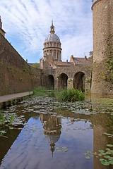 Basilique Notre-Dame - Boulogne-sur-mer