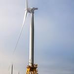 Block Island Wind Farm thumbnail