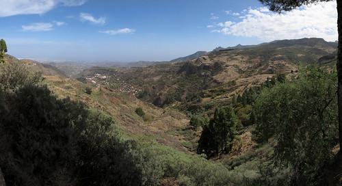 Gran Canaria_059