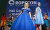 Lavakuvat_Ryhmäsarjan_kakkoset_01_Jkameko_Valokuvaus (Ropecon media) Tags: ropecon ropecon2017 cosplay ropeconcosplay