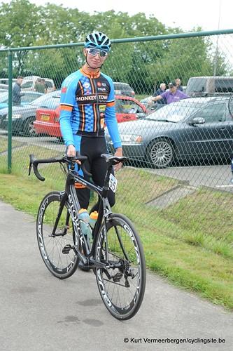 Omloop Vlaamse gewesten (36)