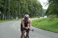 "I Mityng Triathlonowy - Nowe Warpno 2017 (133) • <a style=""font-size:0.8em;"" href=""http://www.flickr.com/photos/158188424@N04/36691331392/"" target=""_blank"">View on Flickr</a>"