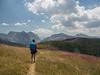 2017-08-10-27_Peaks_of_the_Balkans-266 (Engarrista.com) Tags: alpsdinàrics balcans montenegro peaksofthebalkans plav vusanje caminada caminades picbor trekking