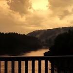 Golden sunset thumbnail