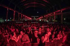 Foto-concerto-interpol-milano-23-agosto-2017-Prandoni-006 (francesco prandoni) Tags: red interpol indipendente concerti concert show stage palco live musica music carroponte francescoprandoni