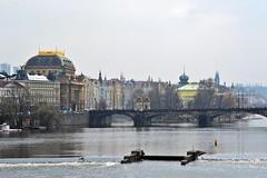 Prag - Praha - Prague 96 (fotomänni) Tags: praha prag prague städtefotografie architektur manfredweis