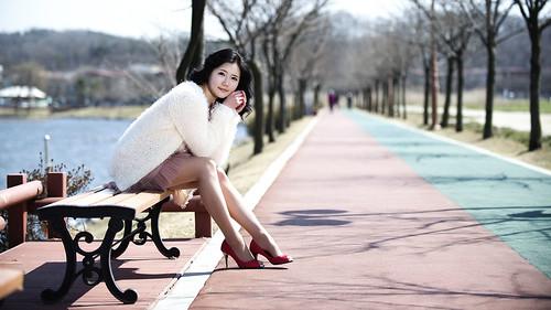 han_ga_eun1931