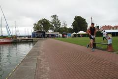 "I Mityng Triathlonowy - Nowe Warpno 2017 (403) • <a style=""font-size:0.8em;"" href=""http://www.flickr.com/photos/158188424@N04/36732380421/"" target=""_blank"">View on Flickr</a>"