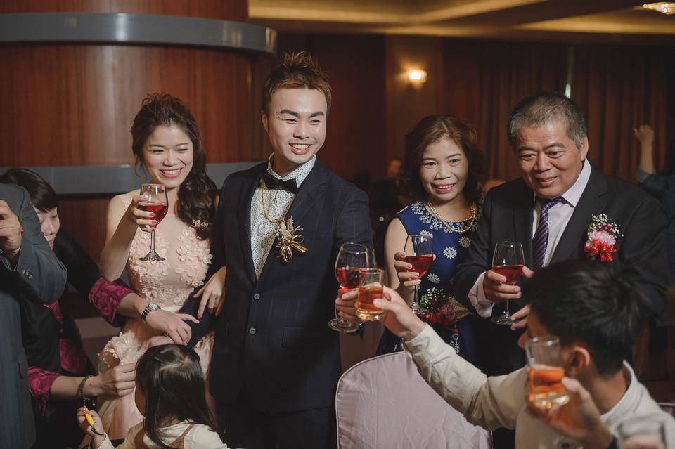 台南婚攝-桂田酒店-074