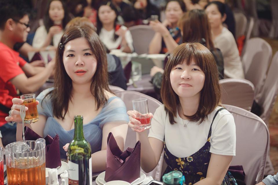 台南婚攝-桂田酒店-066