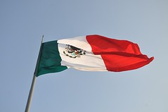 List of Sodium Content of Foods in Mexican Restaurants (fitnesstwister) Tags: food sodium