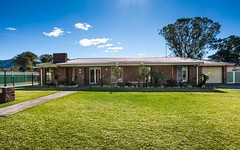 2 Meehan Close, Horsley NSW