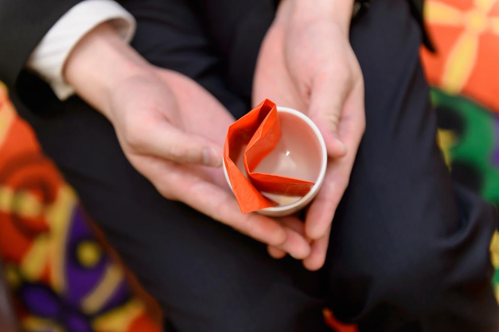 婚攝小勇, 小寶團隊, 台北婚攝, 新竹風采, 新竹風采婚宴, 新竹風采婚攝, wedding day-013