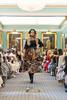 www.emilyvalentine.online147 (emilyvalentinephotography) Tags: dreammasqueradecarnival teapartyclub instituteofdirectors pallmall london fashion fashionphotography nikon nikond70 japanesefashion lolita angelicpretty