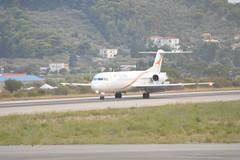 DSC_0133 (guido6658) Tags: skiathos airport skiathosairport jsi greece