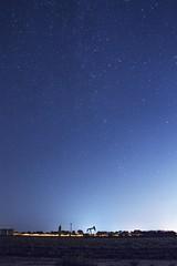 Texas Skies (DustinScriven) Tags: milky way space stars astronomy texas galaxy nebula sky night astrophotography canon astrometrydotnet:id=nova2215216 astrometrydotnet:status=solved