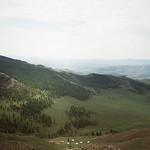 Mongolian emptiness thumbnail