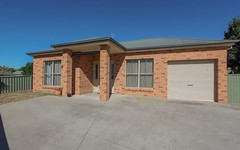4B Ash Place, Kelso NSW