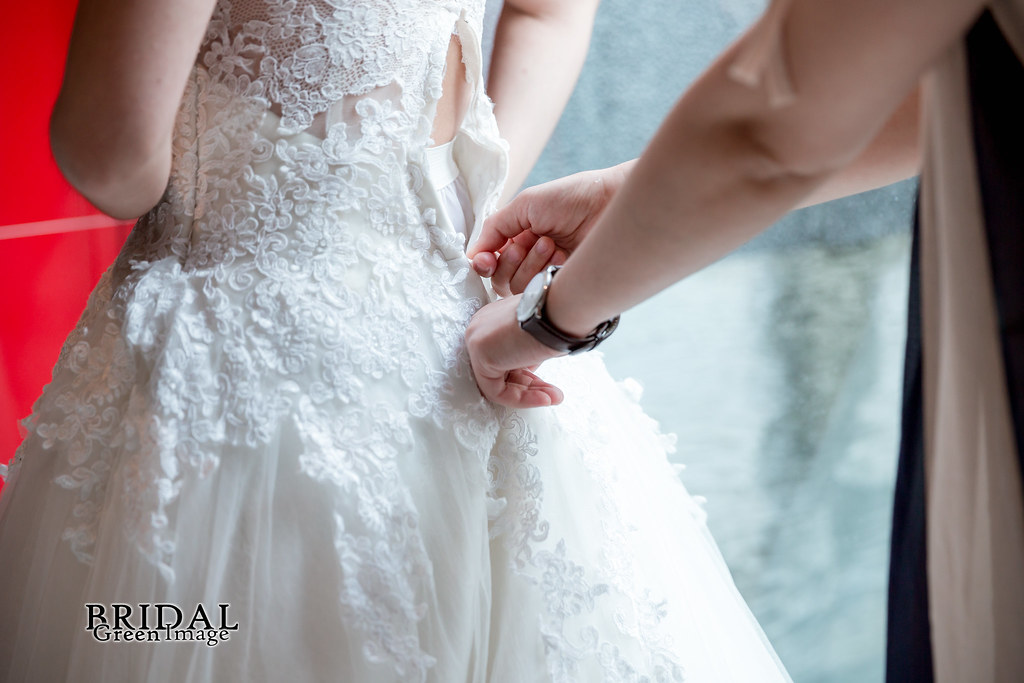 0409 Wedding Day-P-19