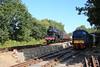 76084 (Mike_47714) Tags: nnr steam loco train railway 76084