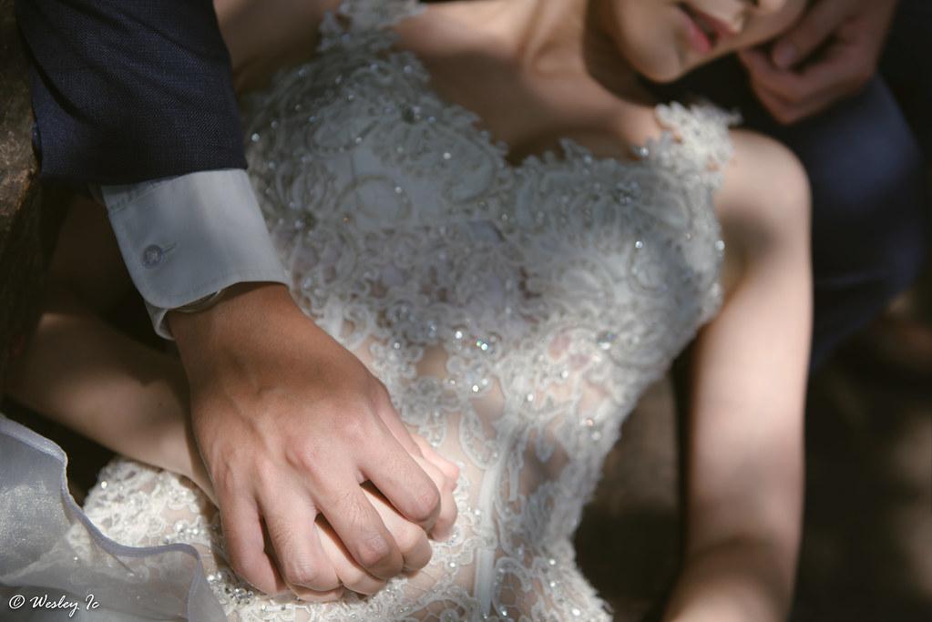 """""""婚攝,自助婚紗,自主婚紗,婚攝wesley,婚禮紀錄,婚禮攝影""""='LOVE41075'"""