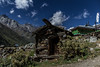 IMG_9027 (prakhar.verma) Tags: chitkul spiti lahaul valley village india incredible houses sell portrait travel traveller