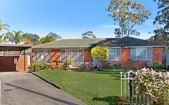 5 Barook Place, Mount Pritchard NSW