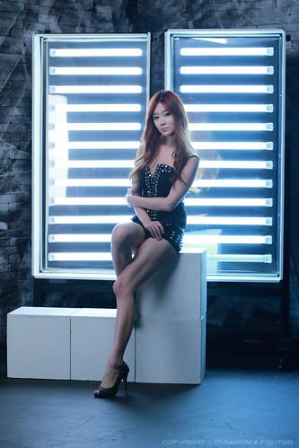 choi_seol_ki2288