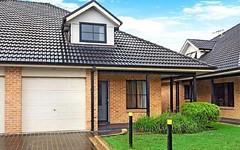 2/158-160 Canberra St, St Marys NSW