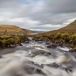 Sligachan, Isle of Skye thumbnail