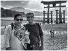 L1140876E (jelajisp) Tags: digilux2 leica miyajima japan